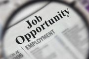 Search Jobs