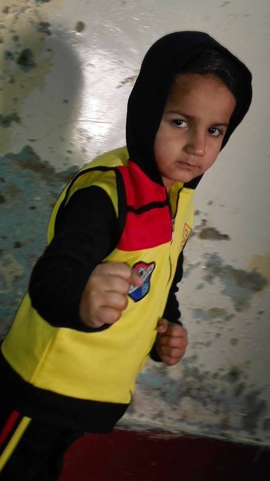Posted_by_Raees_Khan_Afridi.jpg