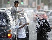 Foam_spray_kuwait