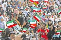 Kuwait_National_and_Liberation_Day