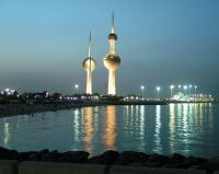 Kuwait_tower-3