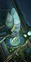 cobra_tower_in_Kuwait