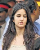 Katreena_Kaif_without_makeup