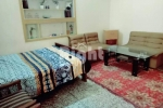 1 kanal House For Sale in Cantt, Lahore