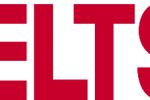 100% Guaranteed  IELTS, GMAT & TOEFL Certificates for sale w