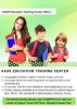 AADS Education Training Center Offers :