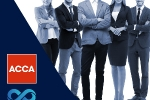 ACCA Training in Kuwait