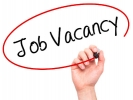 Industrial Mechanic Required