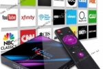 IPTV subscription for KD1.660 per month