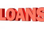 Loan Offer!!!