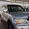 PEJARO 2004 GLS
